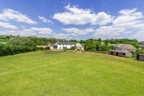 5 bedroom detached house for sale - Thorverton, Exeter, Devon