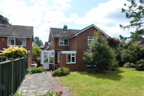 4 bedroom detached house for sale - Flood Street, Ockbrook