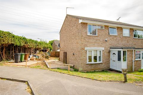 3 bedroom end of terrace house for sale - Bonnington Road, Maidstone, Kent, ME14