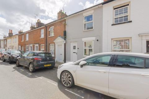 2 bedroom terraced house for sale - South Street, Colchester CO2