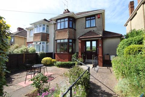 3 bedroom semi-detached house for sale - Rayens Close, Long Ashton