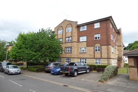 1 bedroom apartment to rent - Princes Place, Knightsfield, Luton, LU2 7LN