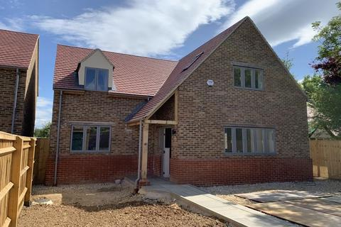 4 bedroom detached house for sale - Woodstock Road, Kidlington