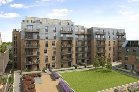 3 bedroom flat for sale - 17/9 Canonmills Garden, Warriston Road, Edinburgh, EH7