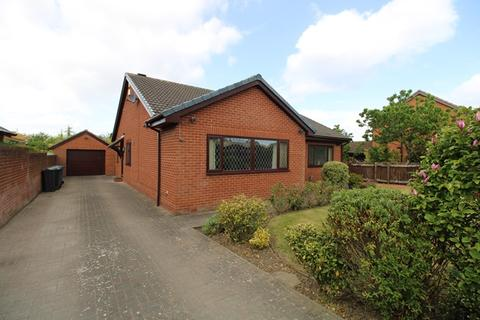 3 bedroom bungalow for sale - 2a Lee Lane, Royston, Barnsley, S71 4RT