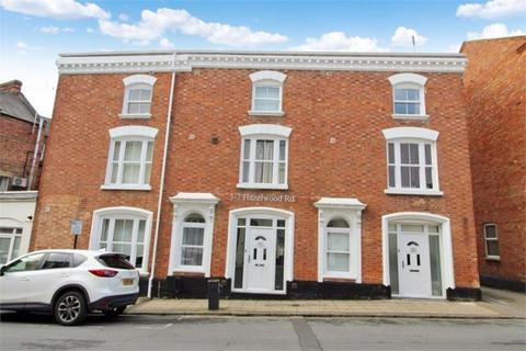 1 bedroom apartment to rent - 3-7 Hazelwood Road, Northampton