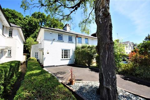 2 bedroom end of terrace house for sale - Witherford Way, Selly Oak / Bournville Village Trust, Birmingham