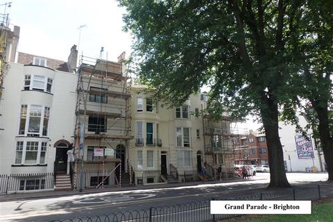 1 bedroom flat to rent - Grand Parade, Brighton, East Sussex