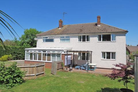 4 bedroom detached house for sale - Rippingale