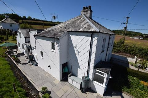 3 bedroom cottage for sale - Tinhay, Lifton