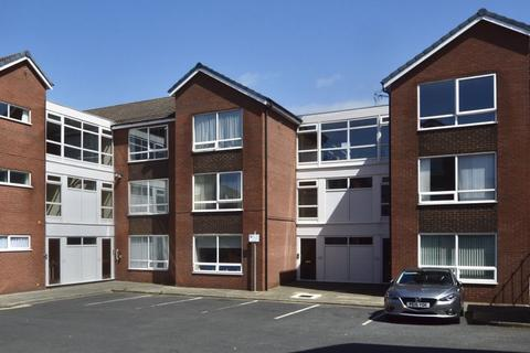 2 bedroom apartment for sale - 29 Stocks Court, Poulton-Le-Fylde, FY6 7TA