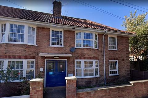 2 bedroom apartment to rent - Completely Re-Furbished 2 BED Apartment in the heart of Norwich.
