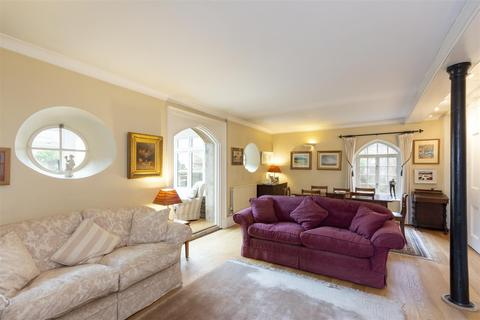 4 bedroom house for sale - Water Street, Stamford