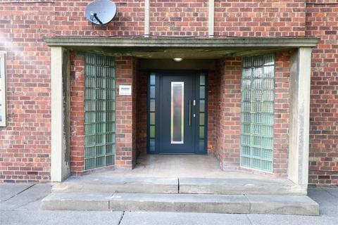 1 bedroom flat to rent - Westcott House, Holderness Road, Hull