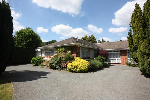 4 bedroom bungalow for sale - Spurgate, Hutton, Brentwood, CM13
