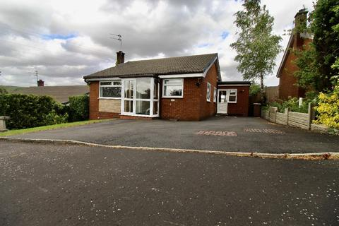 3 bedroom bungalow to rent - Hinton Close, Rochdale