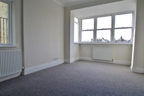 1 bedroom maisonette to rent - Brunswick Place, Hove, BN3