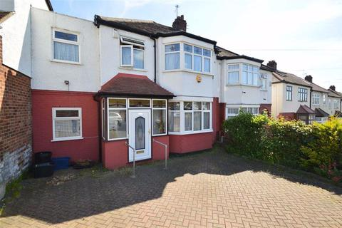 4 bedroom semi-detached house for sale - Wanstead Lane, Ilford, IG1