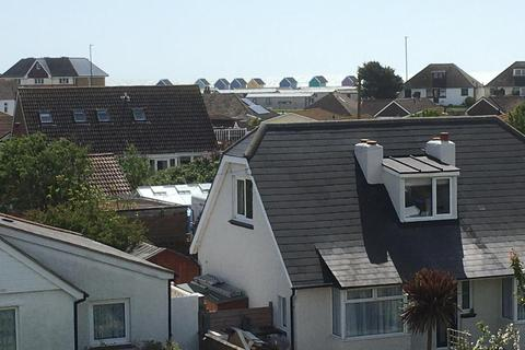 1 bedroom flat to rent - Old Salts Farm Road, Lancing