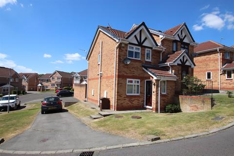 2 bedroom semi-detached house for sale - Drovers Way, Bradford