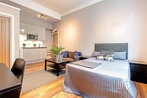 Studio to rent - £125pw - Studio - Dean Street, City Centre, NE1