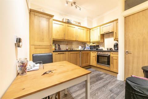 1 bedroom apartment to rent - Otterburn Villas, Jesmond, Newcastle upon Tyne