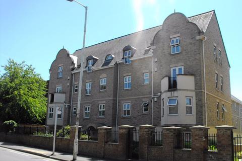 2 bedroom flat to rent - VICTORIA HOUSE, BILLING ROAD