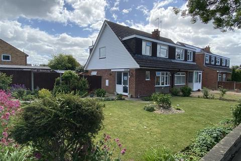 3 bedroom semi-detached house for sale - Seaton Close, Mickleover, Derby