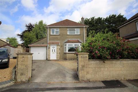 3 bedroom house for sale - Orchard Crescent, Chippenham, Wiltshire