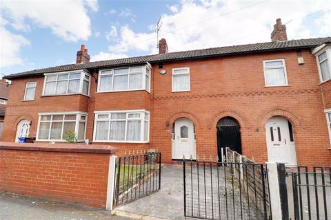 2 bedroom semi-detached house for sale - Parry Road, Manchester