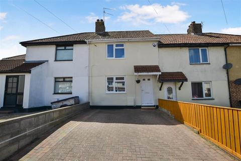2 bedroom terraced house for sale - Gilda Crescent, Bristol