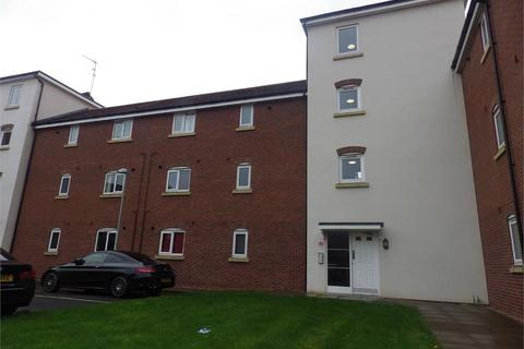 1 bedroom apartment to rent - Signals Drive, Coventry