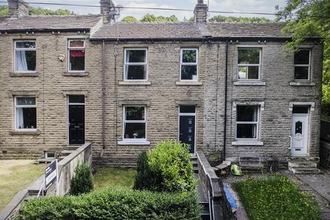 2 bedroom house for sale - Bradley Mills Road, Huddersfield