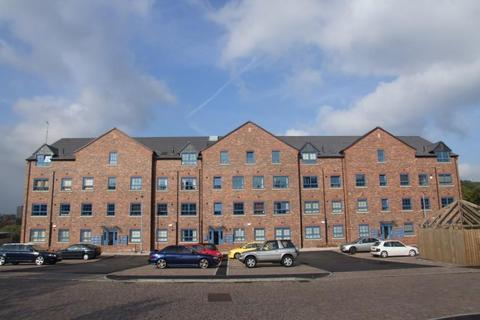 2 bedroom flat to rent - Gladstone Mill, Stalybridge