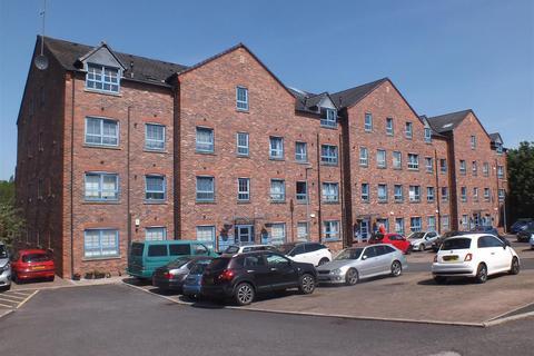 2 bedroom flat to rent - Gladstone Mill, Stalybridge