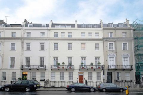 2 bedroom flat to rent - Chesham Place, Belgravia SW1X