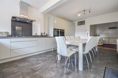 4 bedroom semi-detached house for sale - St Andrews Road, Shoeburyness