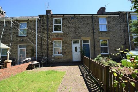 2 bedroom terraced house to rent - Low Church Street, Catchgate, Stanley