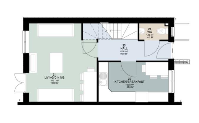 Floorplan 1 of 2: Brakendale GF.PNG