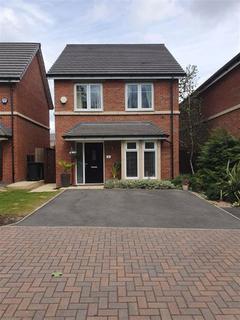 3 bedroom detached house for sale - Fleet Street, Leeds