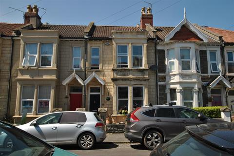 3 bedroom terraced house for sale - Marston Road, Bristol