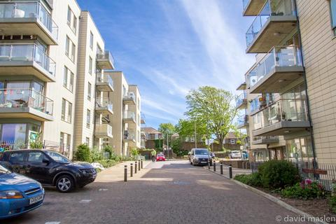 2 bedroom flat for sale - Pankhurst Avenue, Brighton