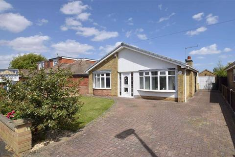 3 bedroom detached bungalow for sale - Ashwood Drive, Humberston, North East Lincolnshire