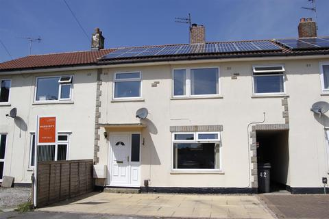 4 bedroom terraced house for sale - Coppice Wood Grove, Guiseley, Leeds