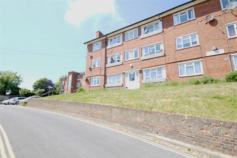 1 bedroom ground floor flat for sale - Southwater Close, Brighton, East Sussex