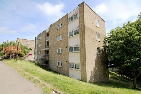 2 bedroom ground floor flat for sale - Highbrook Close, Brighton, East Sussex