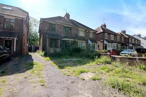 4 bedroom semi-detached house for sale - Coldean Lane, Coldean, Brighton