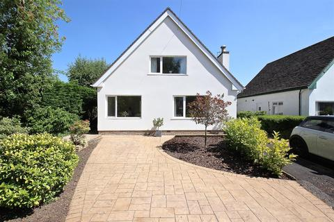 3 bedroom detached house for sale - Woodfield View, Whalley, Ribble Valley