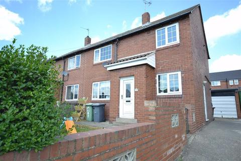 3 bedroom semi-detached house for sale - Manor Road, Rothwell, Leeds, LS26