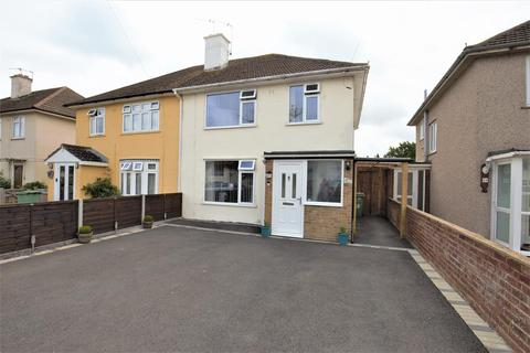 3 bedroom semi-detached house for sale - Worcester Road, Maidstone